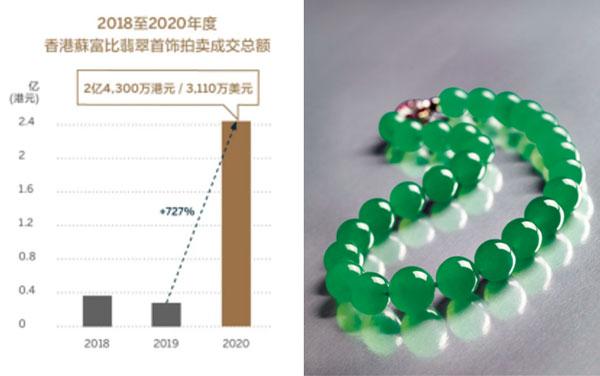 2025中国gdp占比世界多少_专家 疫情致全球经济下滑 中国综合国力已超过美国