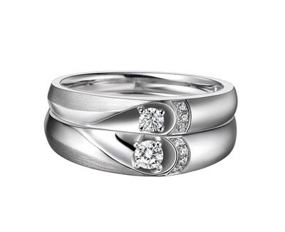 中国珠宝玉石首饰行业协会