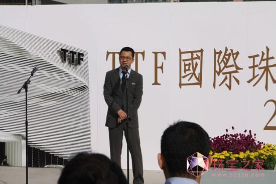 杨明星;著名设计师:黄宏;《新周刊》杂志总主笔闫肖锋等.