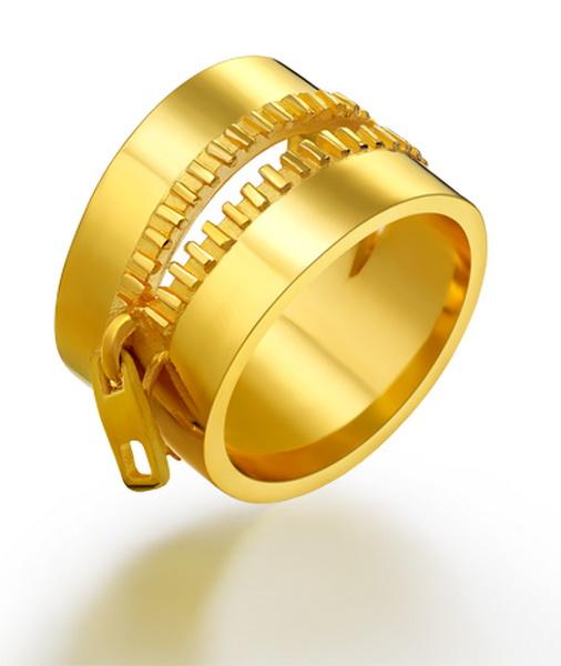 > 行业奖项 > 中国(深圳)国际珠宝首饰设计大赛 > 获奖作品展示  &